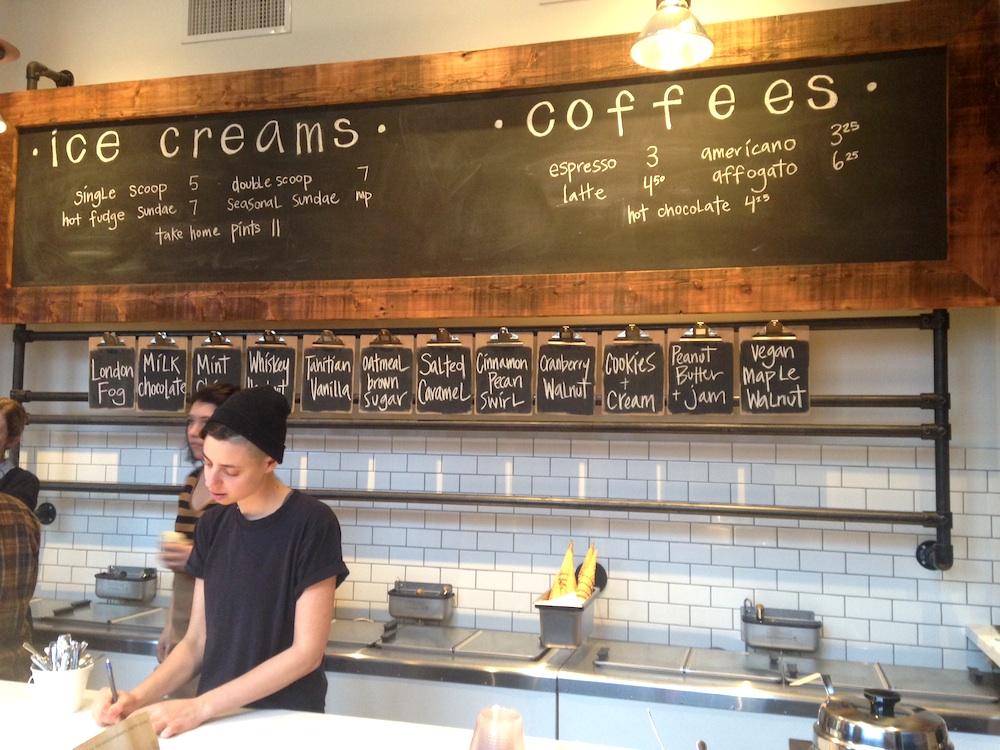 earnest-ice-cream-04