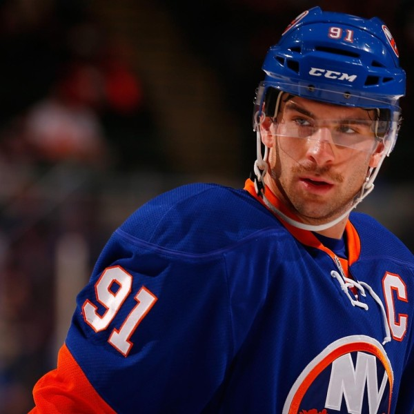 hi-res-188022081-john-tavares-of-the-new-york-islanders-looks-on-against_crop_exact