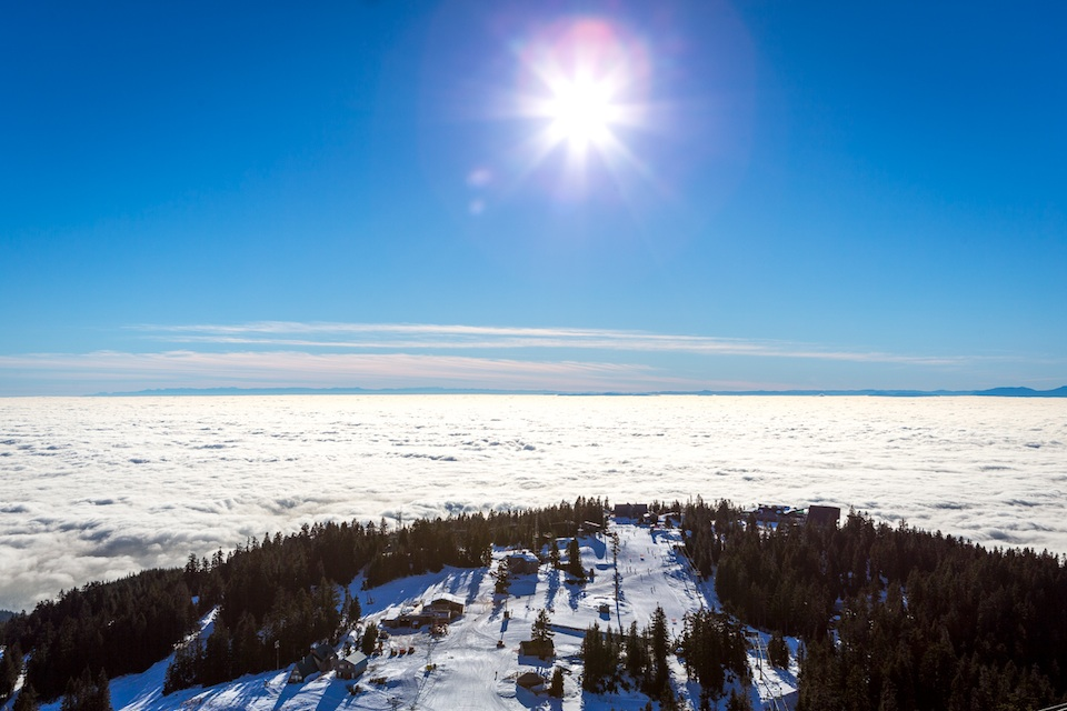 inversion_jan_7_2015-03