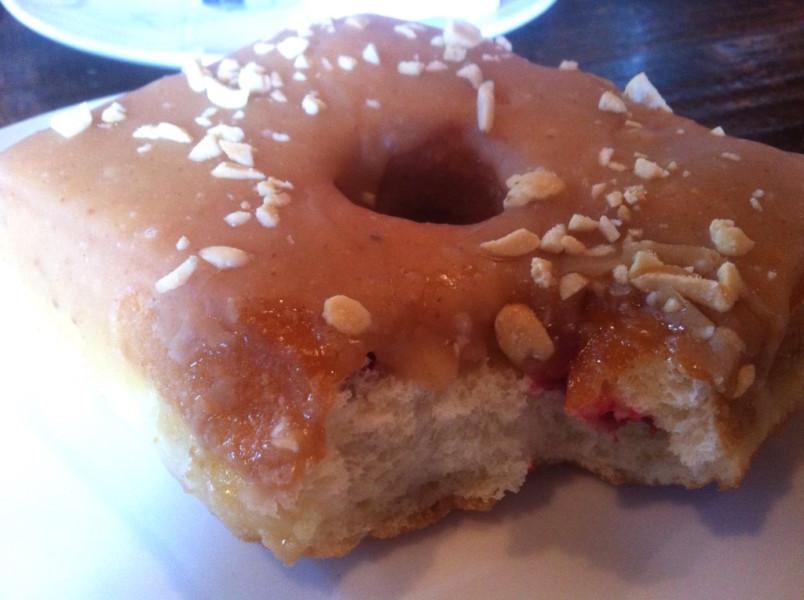 luckys-doughnuts