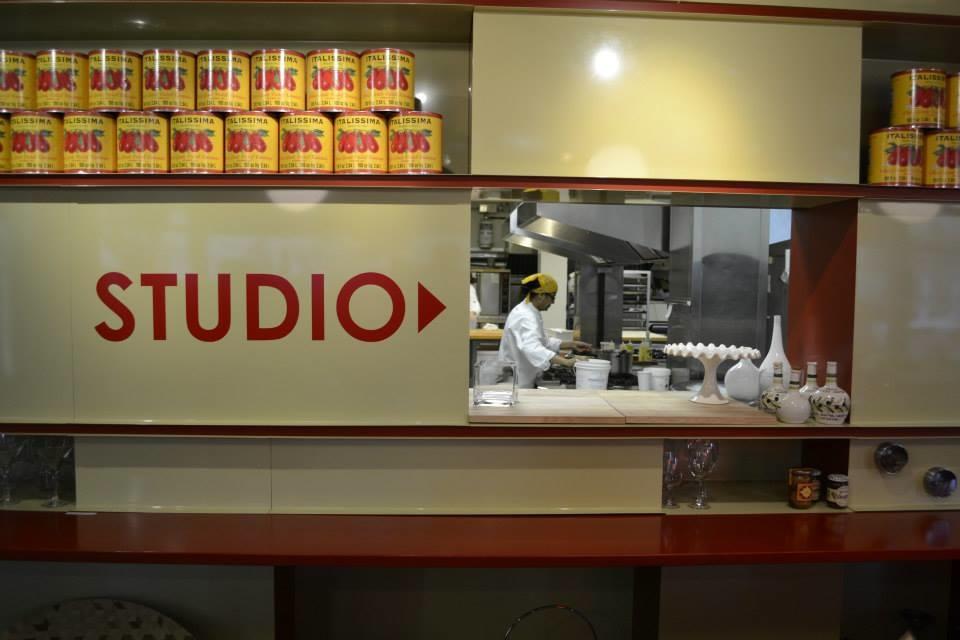 quince-kits-studio