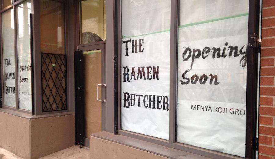 ramen-butcher-opening-soon