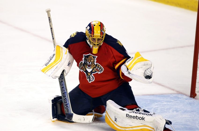 roberto-luongo-nhl-arizona-coyotes-florida-panthers-850x560