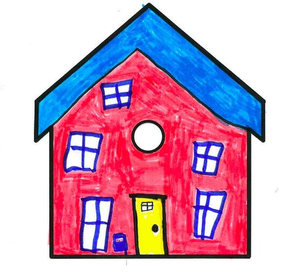 rsz_bchgs15_home_tweet_home