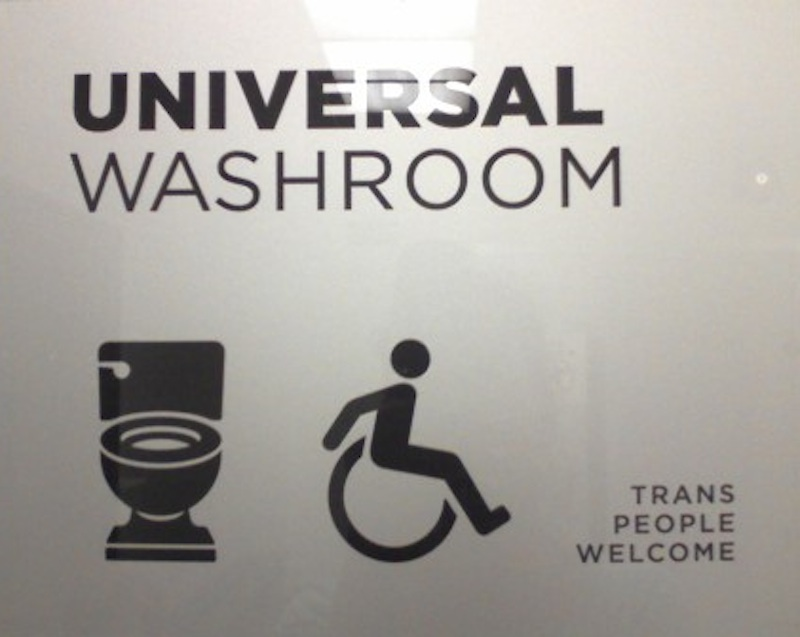 universal-washroom-sign