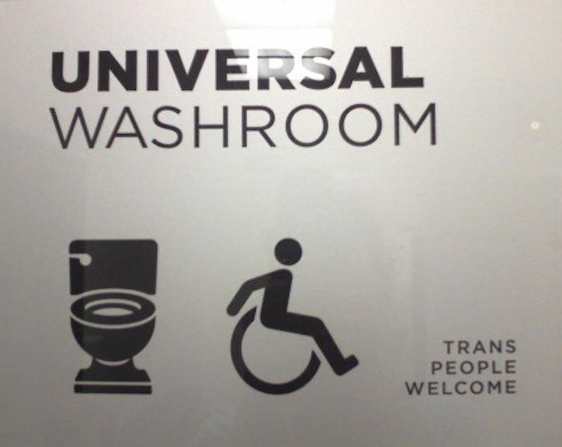 universal-washroom-sign
