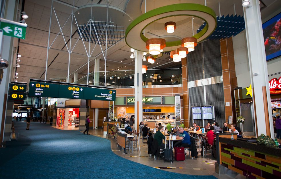vancouver international airport yvr ab connector 1