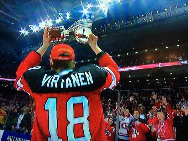 virtanen_trophy