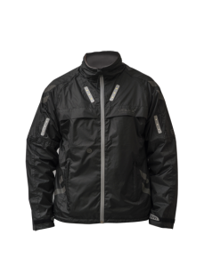 visijax-commuter-jacket-black