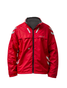 visijax-highlight-jacket-red