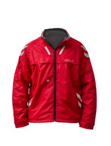visijax-highlight-jacket-red