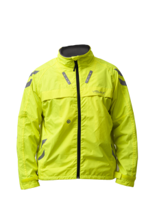 visijax-highlight-jacket-yellow