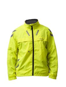 visijax-highlight-jacket-yellow