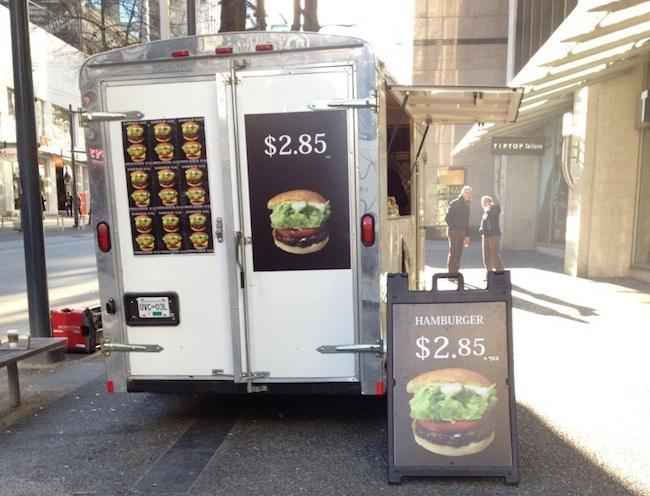 285-Burger-650x