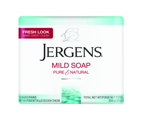 drugstore best soap