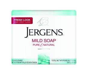 drugstore best soap