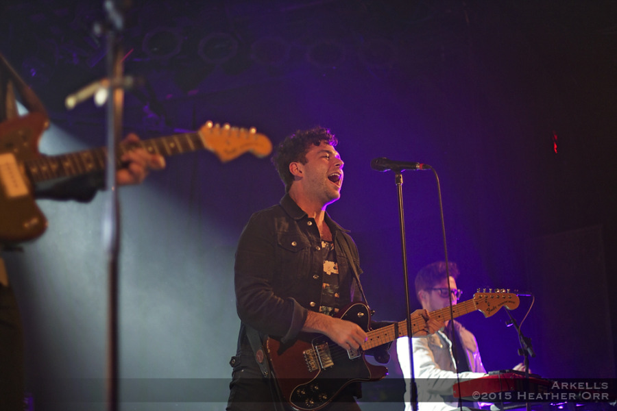 Arkells_19 copy