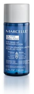 CDA_Marcelle Oil-Free Eye Make-Up Remover Lotion