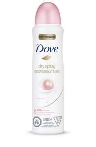 drugstore - dry spray
