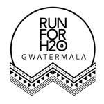 G-RunForH2O-Web-400px-black