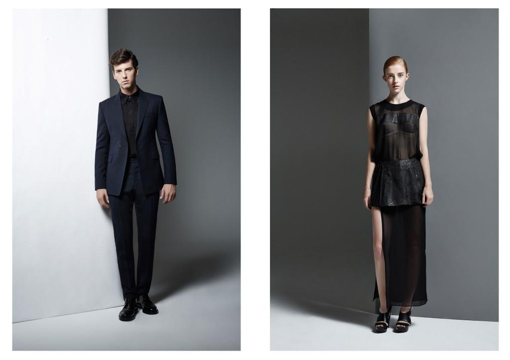Hong Kiyoung, streetwear, korea, vfw
