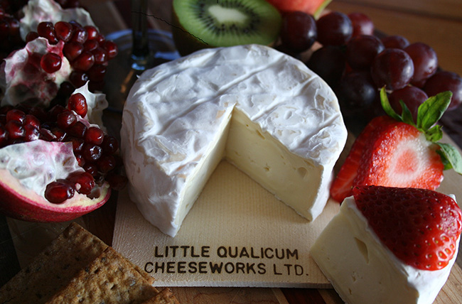 Little_Qualicum_Cheeseworks