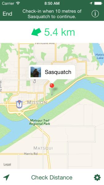 MissionBC_Sasquatch_geomap