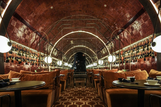 Mott 32 Hong Kong Location By Joyce Wang-29