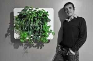 Nature Design Inc.