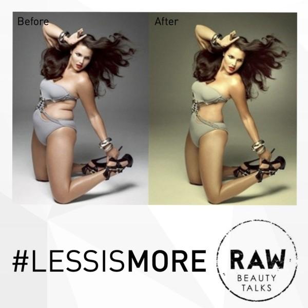 RAW Photoshop Asset (1)