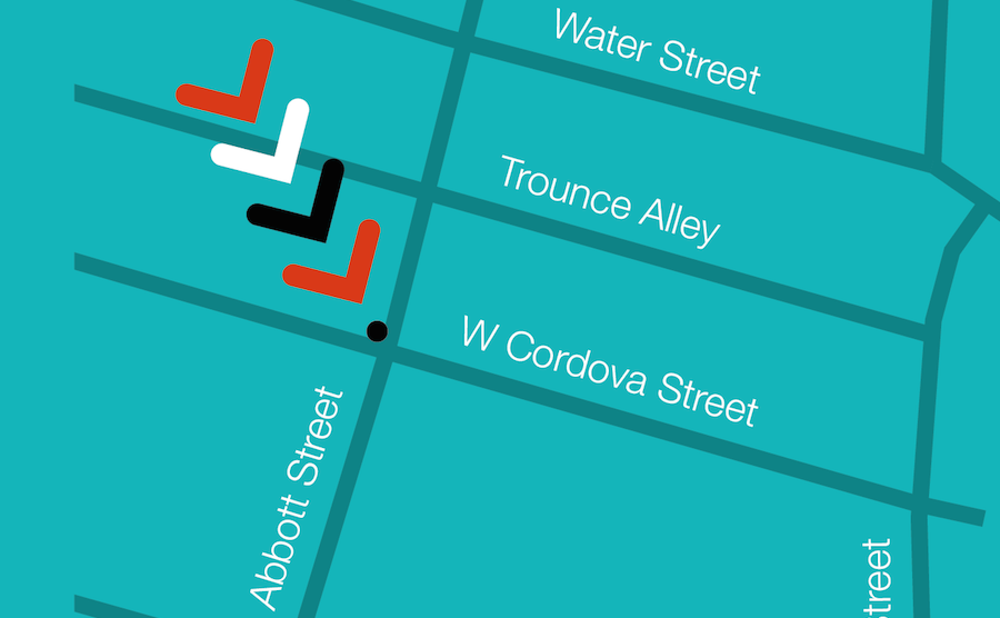 SP_map_graphic-03-03