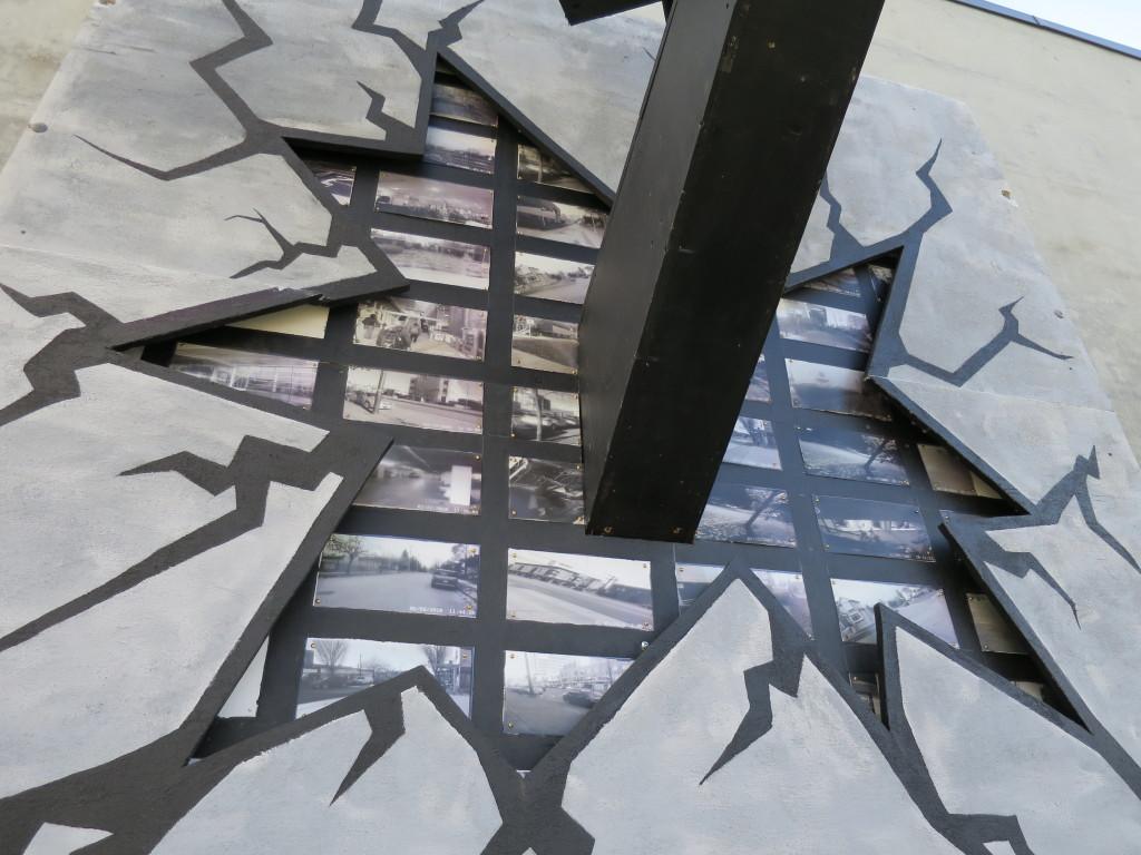 See See TV CCTV public art 2