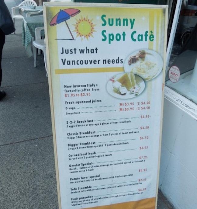 Sunny-Spot-Cafe-650x