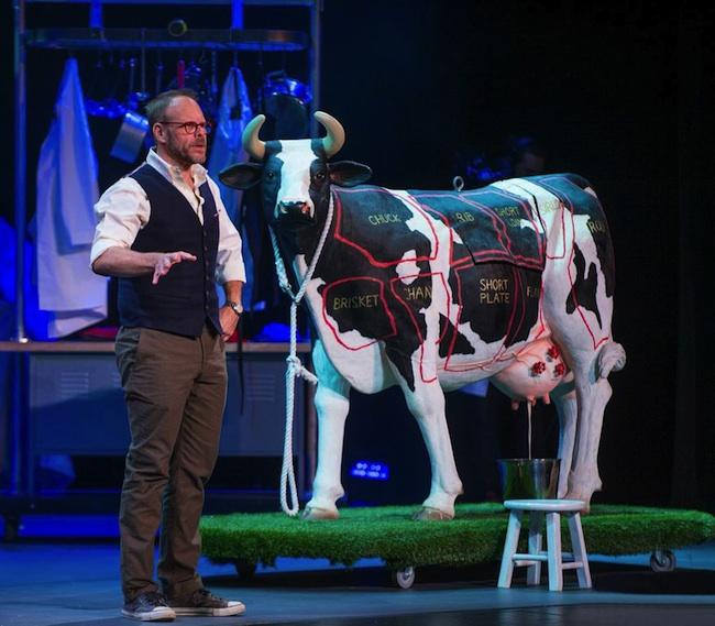 alton-brown-live-cow