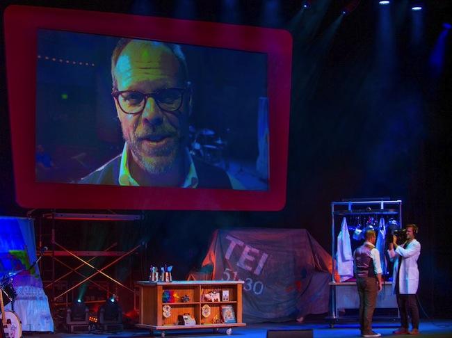 alton-brown-live-screen
