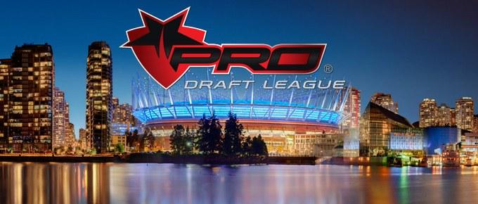 bc-fantasy-sports-pro-draft-league-threatened-by-u-s-counterparts