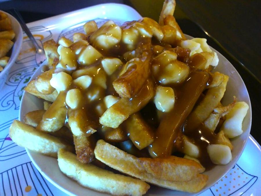 belgian-fries-vancouver