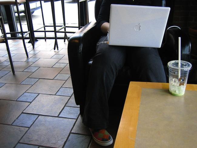 blenz-laptop