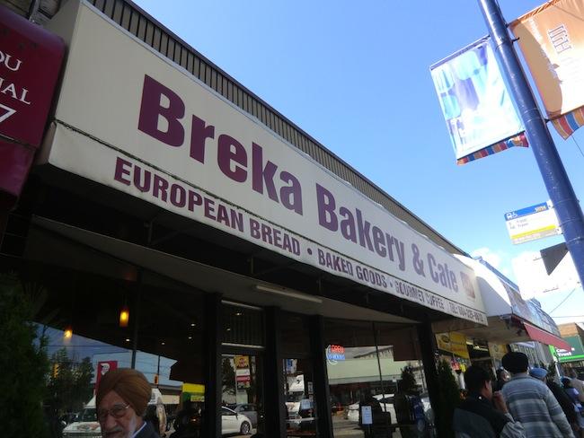 breka-bakery-cafe