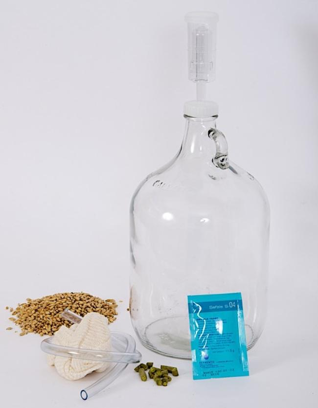 brew-kit-brewandbeast