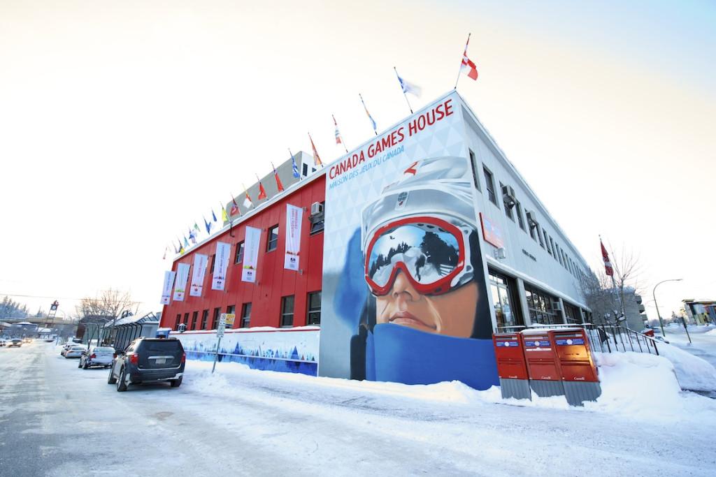 canada-winter-games-2015