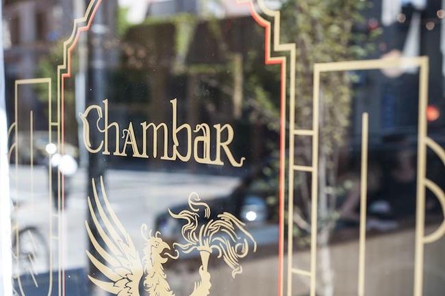 chambar-exterior-fb