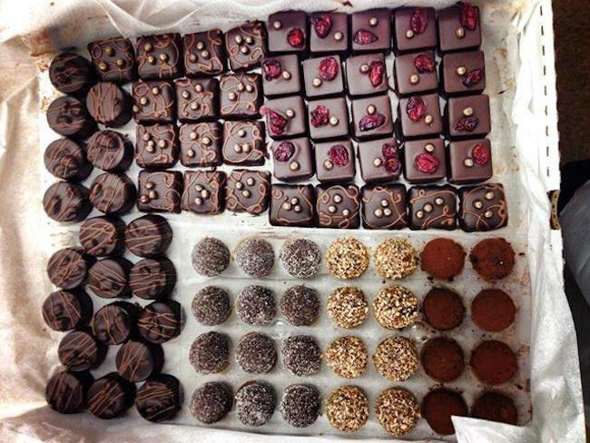 chocolate-arts-fb