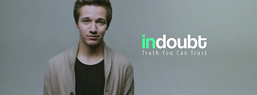 indoubt- article