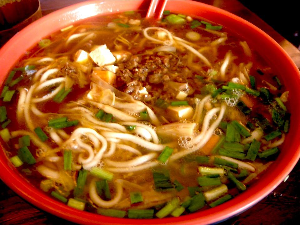 legendary-noodles