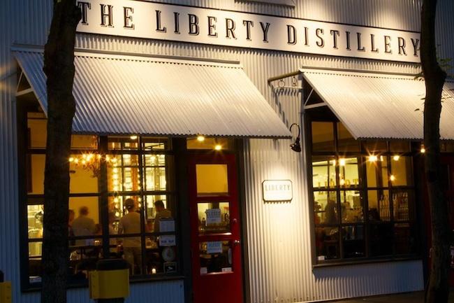 liberty-distillery