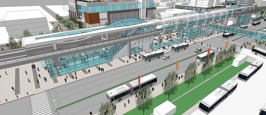 metrotown station 2015 4