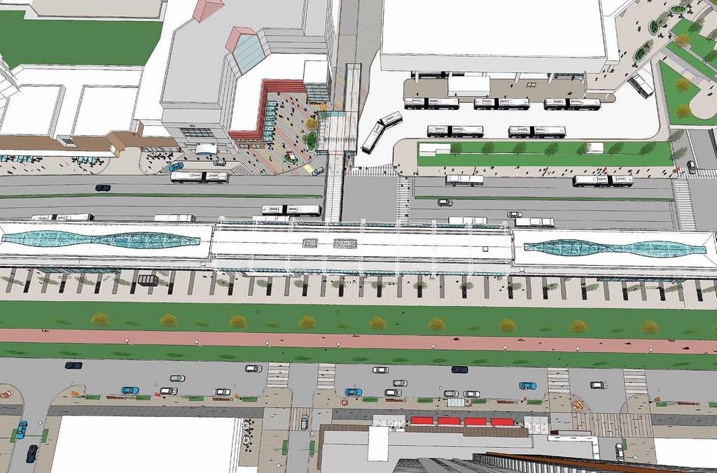 metrotown station 2015 5