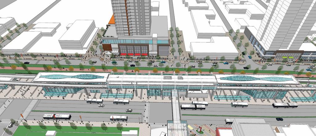 metrotown station 2015 6