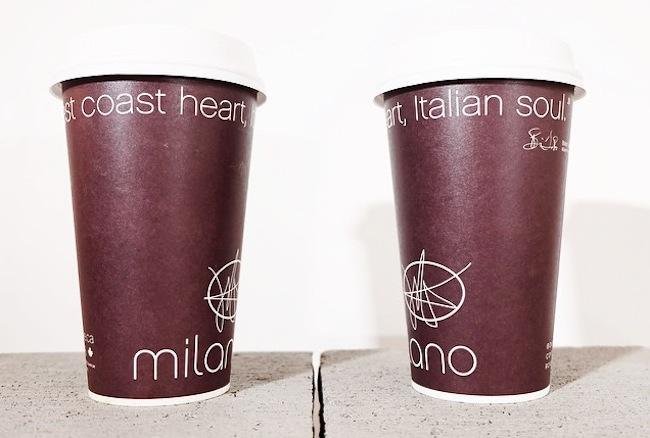 milano-coffee